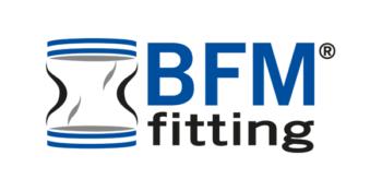 BFM® Fitting