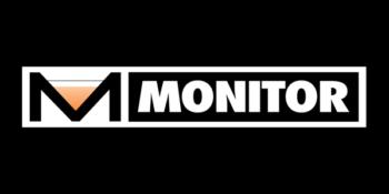 Monitor Tech
