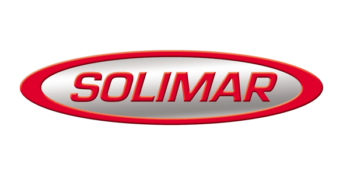 Solimar Pneumatics